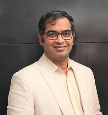 Madhav 2.jpg
