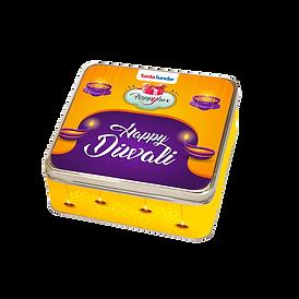 SS_Happy_box_3D_4.png
