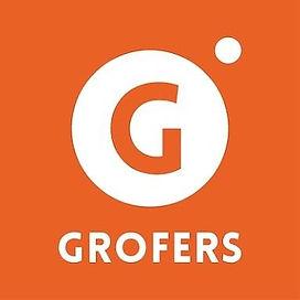 Grofers Logo.jpg