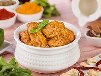 Chicken Murshidabadi 99.jpg