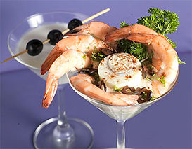 Prawn Cocktail (2).JPG