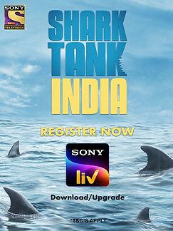 Shark-Tank-India_768x1024.jpg