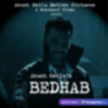 Bedhab.revised.jpg