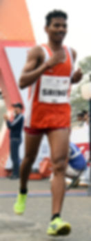 Indian Men's Winner Shrinu Bugatha.JPG