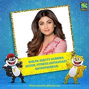 Shilpa Shetty.jpg
