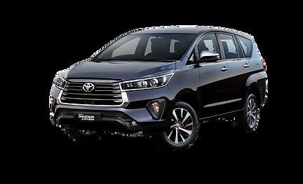 Toyota%20Innova%20Crysta%202020_edited.p