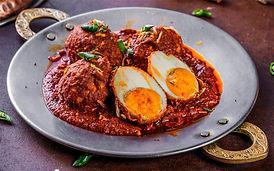 Egg Bhuna.jpg