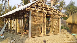Reconstruction of Shelters (2).jpg