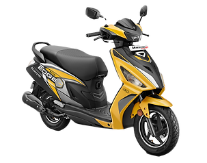 New Maestro Edge 125 Side_edited.png