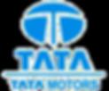kisspng-tata-motors-logo-car-tamo-racemo