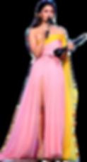 65th Amazon Filmfare Awards 2020 - Alia