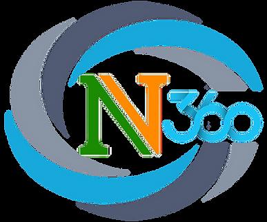 NN360.PNG