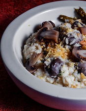 Mushroom & Asparagus Risotto.jpg