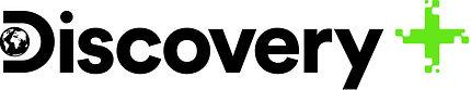 Discovery+ Logo (1).jpg