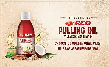 Pic_Dabur-Red-Pulling-Oil-Banner.jpg