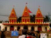 Kapil-Muni-temple-Gangasagar-Mela.jpg
