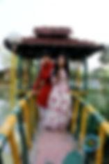 IMG_9617 copy.jpg