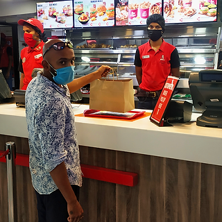 KFC Contactless Takeaway.png
