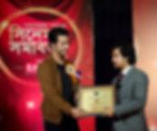Best_Actor_Ridhhi_Sen.jpg