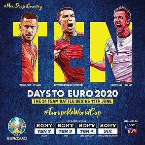 EURO 2020 & Copa America 2021.jpeg