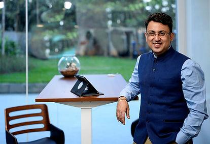 Amit Gainda Picture .jpg