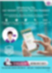 Image_D2H Intelligent Assistant (DIA).jp