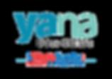 Yana%2BSS_logo_edited.png