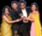 65th Amazon Filmfare Awards 2020 - Gully