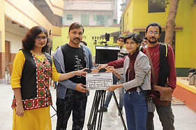 Chhaad 6- Crew.JPG