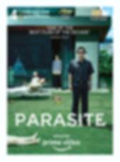 Parasite_Poster_V3.jpg