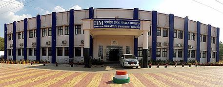 IIM Sambalpur.jpg