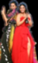65th_Amazon_Filmfare_Awards_2020_-_Bhumi