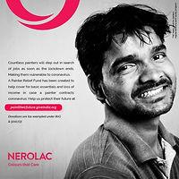Creative- NerolacXGiveIndia (2).jpg