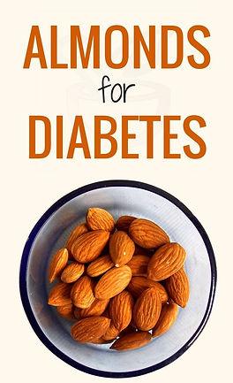 Almonds for diabetes.jpg