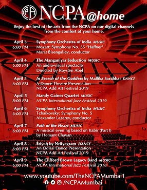 NCPA _ Youtube event details copy.jpg