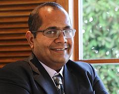 Mr B L Mittal.jpg