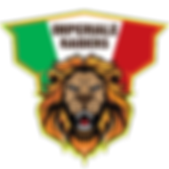 Benelli Imperiale Raiders logo.png