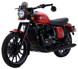 Jawa%2042_Red_Front_edited.png