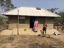 Complete Shelter (1).jpg