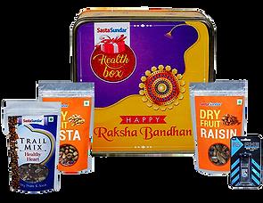 Sastasundar-Happy-Raksha-Bandhan-Gold-Health-Box-1627380999-10089356-1 copy.png
