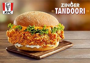 KFC Tandoori Zinger Burger.jpg