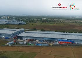 Vikram Solar Manufacturing Unit - Chennai (3).png