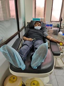 BMB Blood Donation.jfif