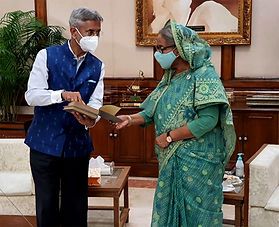 EAm with Sheikh Hasina.jpeg