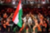 65th Amazon Filmfare Awards 2020 - Varun