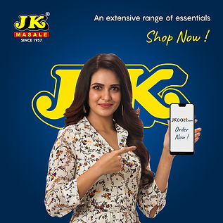 Priyanka Sarkar_JK Cart.jpg