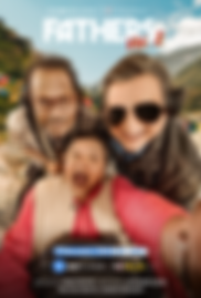 Tvf_fathers_main_poster_new logo-1.png