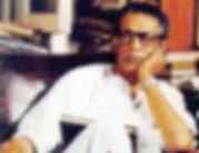 satyajit-story_650_050315121150.jpg