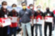 Mr. Debaditya Chaudhury,MD, Chowman with