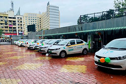 Charging hub in Pune.jpg